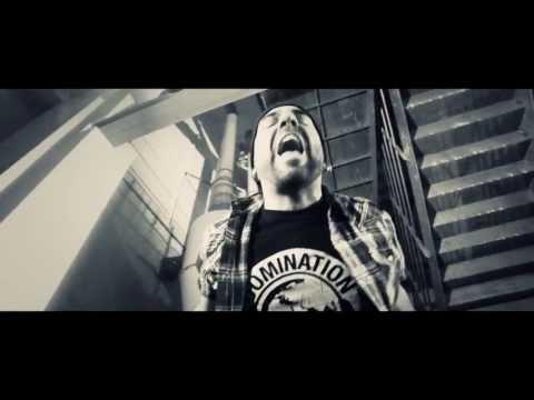 DGM - Trust [Official Video] online metal music video by DGM