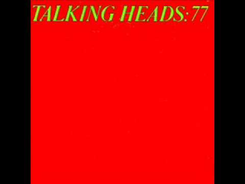 Baixar Talking Heads - Psycho killer