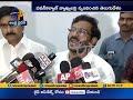 TDP ministers slam Pawan Kalyan