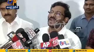 TDP ministers slam Pawan Kalyan..