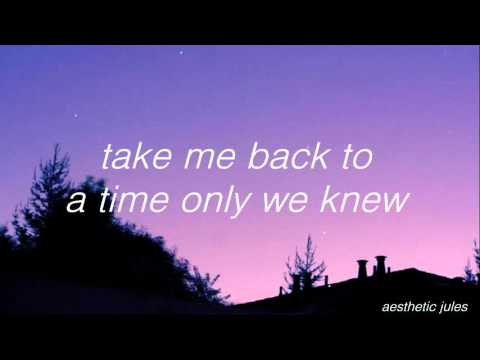 roses - the chainsmokers lyrics