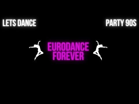 Corona - The Rythm Of The Night