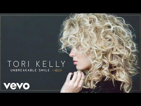 Tori Kelly - Art Of Letting You Go