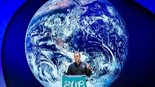 One Young World Summit 2015 Highlights