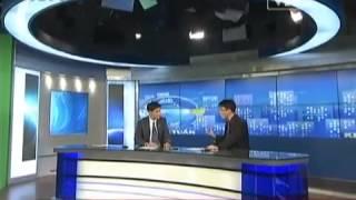 VTV1-TC KTCT - Rủi ro trong HĐ ĐT NC CN - GV Nguyễn Hồng Trường