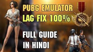 Pubg new update leg fix phonix os best 100%work with prof 2019