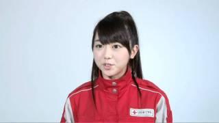 日本赤十字社メッセ5