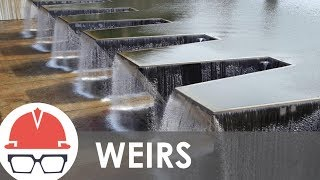 What is a Weir?