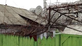 Impresii de neuitat din Chișinăul vechi