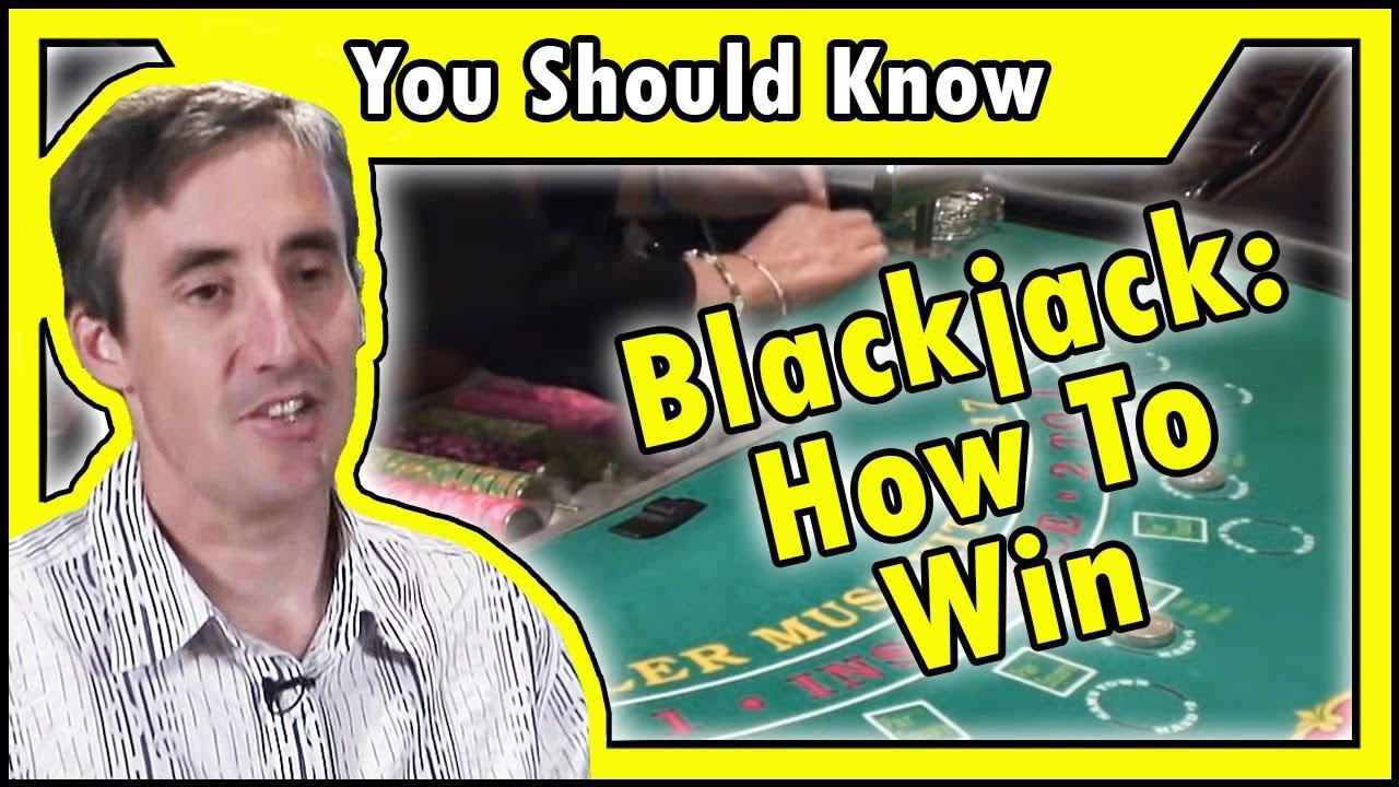 Jocuri casino slot gratis