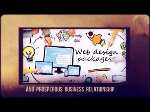 Website Design and SEO in Perth