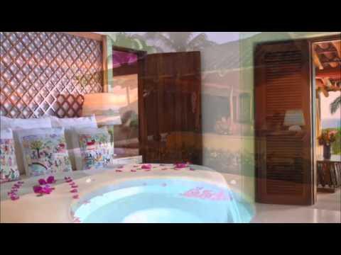 Las Alamandas TV Spot for WCNY