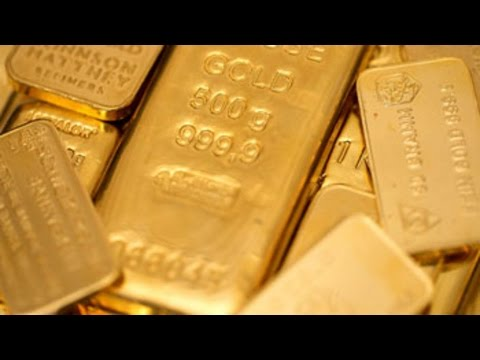 Will Gold Regain Its Luster in 2015?