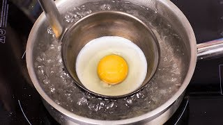 27 AMAZING COOKING LIFE HACKS THAT ARE SO EASY
