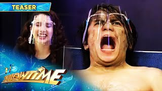 its-showtime-september-22-2020-showtimefuntanggalbagot.jpg