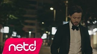 Aydın Kurtoğlu - Yak