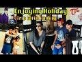 Mahesh Babu Enjoying Holiday Trip with Family..