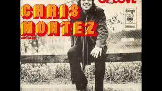 chris-montez-when-your-heart-is-full-of-love-1972.jpg