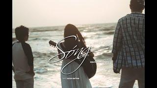 SÓNG | OFFICIAL MUSIC VIDEO | NGUYỄN THUỴ HOÀNG ANH - THÁI TRANG THUÝ ANH - ĐỖ LỊNH BẢO NGUYÊN