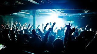 Sankeys Manchester - The Rise Of The Phoenix