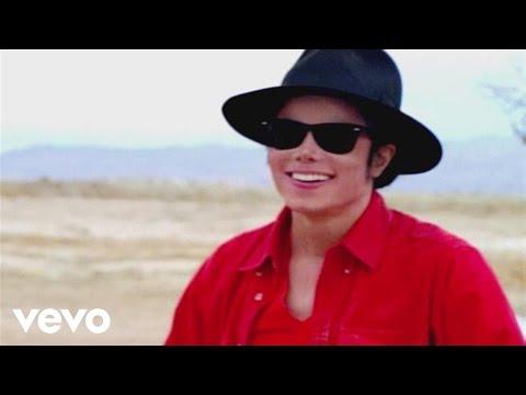 Baixar Michael Jackson - A Place With No Name