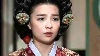 장희빈 - 장희빈 - 장희빈 - Jang Hee-bin 20021218  #007