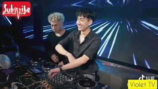 [抖音]. JNK_JAY (Cát Ninh) || DJ Hot trend nhất nhì Trung Quốc