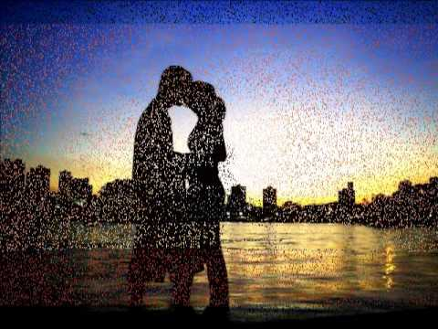 Baixar DUB BROWN - ONLY LOVE - (GUILHERME) with lyrics