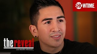 Leo Santa Cruz | THE REVEAL with Mark Kriegel