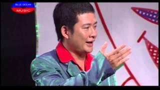 Hai Kich   Vang Rong (Tan Beo, Tan Bo)