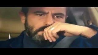 Zeytin Tepesi Yandı Gönlüm Aslıhan Gürbüz