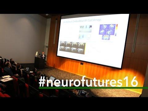 NeuroFutures 2016 | Afonso Silva