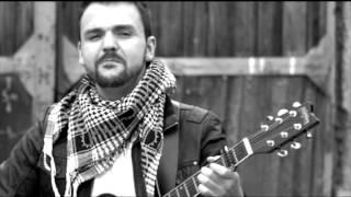 Grafa &  Nora - Imenno Ti (Official Video)