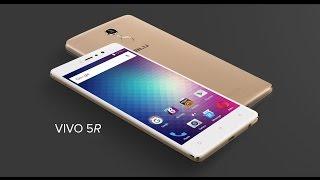Video BLU Vivo 5R Ylnnx9mp4bs