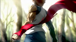 Fate/Stay Night UBW - Heaven's Feel 「AMV」- This Time Is Different