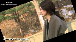 [Vietsub] [HD-MV 49 Days OST] 잊을만도 한데 I Can't Forget You - Seo Young Eun