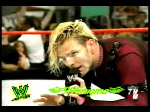 Baixar Look At The Career Of Jeff Hardy - Requiem For A Dream