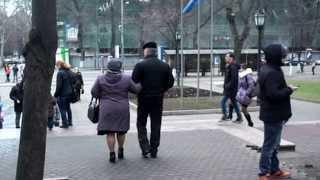Corupția din procuratură și învățătură dezbătute public