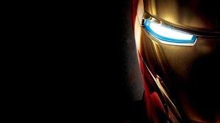 Epic Music Mix of Iron Man