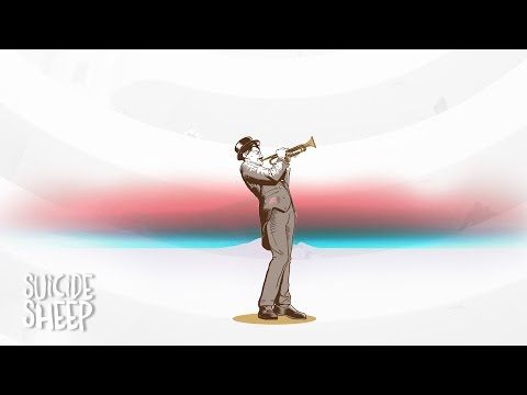 Jakoban & D!avolo - Stay (feat. Gaby Henshaw)