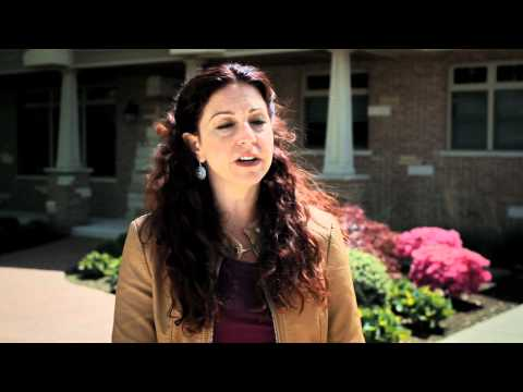 I'm an Allstate Agent | Allstate Careers