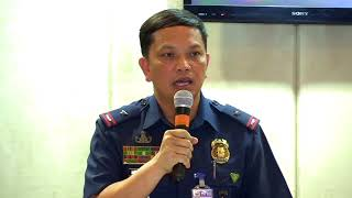 PNP reports 76% current conviction rate vs illegal drugs