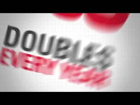 9_Oracle Exadata. Are You Ready? - YouTube