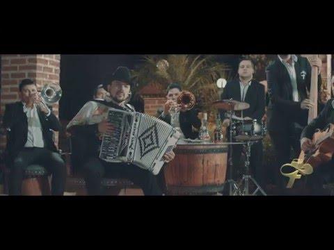 Fidel Rueda - No voy a regresar (Video Oficial)