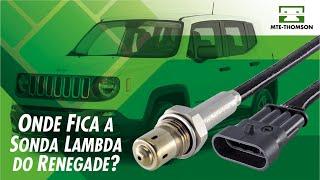https://www.mte-thomson.com.br/dicas/onde-fica-sensor-de-oxigenio-do-jeep-renegade
