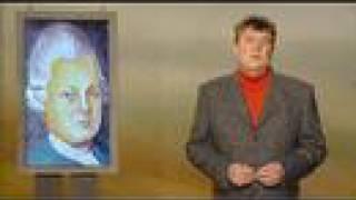 Lyrik für Alle – Folge 11