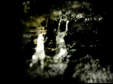 【MV】Akira Kosemura - Light Dance