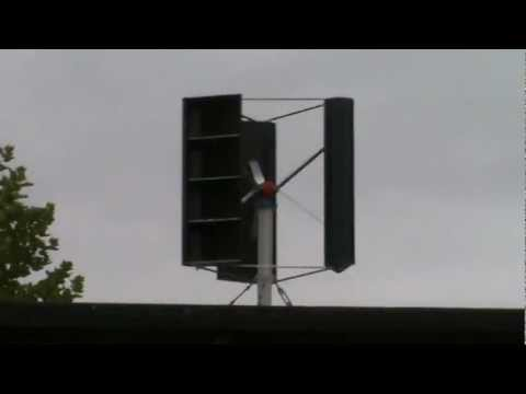 windkraftanlage selber bauen tutorial full hd musica movil. Black Bedroom Furniture Sets. Home Design Ideas