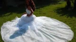 Alternative - Largohesh me e bukur (Official Video)