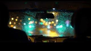 KORTEZ - Dobry moment [VIDEO]